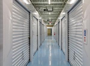 10 Federal Self Storage -12004 Trinity Rd, Trinity, NC 27370 - Photo 4
