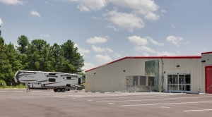 10 Federal Self Storage -12004 Trinity Rd, Trinity, NC 27370 - Photo 6