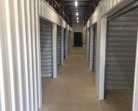 Added Space Self Storage - South Parkway - Photo 5