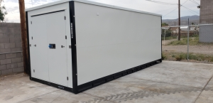 Mohave Storage - Plaza 2063 - Photo 3