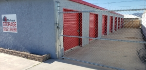 Mohave Storage - Plaza 2063 - Photo 4