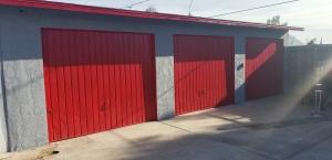 Mohave Storage - Plaza 2063 - Photo 5