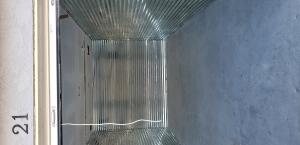 Mohave Storage - Plaza 2063 - Photo 6