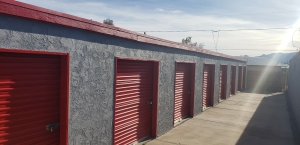 Mohave Storage - Plaza 2063 - Photo 7