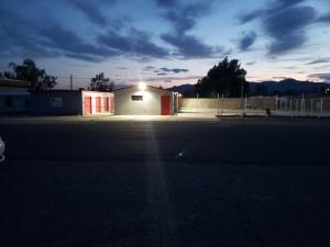 Mohave Storage - Plaza 2063 - Photo 8