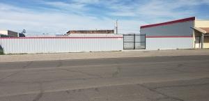 Mohave Storage - Plaza 2063 - Photo 9