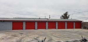 Mohave Storage - Plaza 2063 - Photo 10