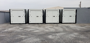 Mohave Storage - Plaza 2063 - Photo 11