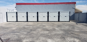 Mohave Storage - Plaza 2063 - Photo 12