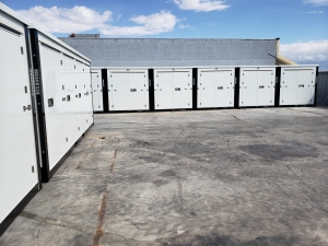 Mohave Storage - Plaza 2063 - Photo 13