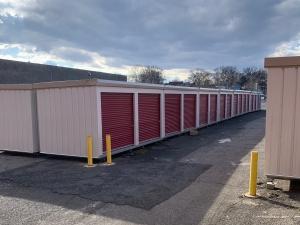SmartStop Self Storage - Newark - Photo 4