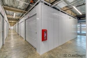 Image of CubeSmart Self Storage - Metairie - 3017 N Causeway Blvd Facility on 3017 North Causeway Boulevard  in Metairie, LA - View 3