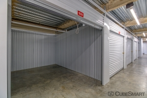 CubeSmart Self Storage - Metairie - 3017 N Causeway Blvd - Photo 4