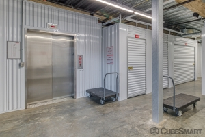 CubeSmart Self Storage - Metairie - 3017 N Causeway Blvd - Photo 5
