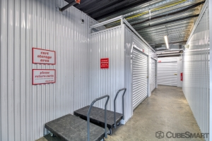 CubeSmart Self Storage - Metairie - 3017 N Causeway Blvd - Photo 6