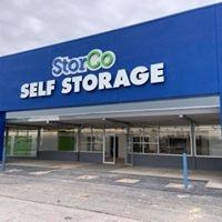 Storco Storage - Photo 1