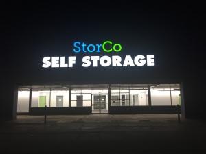 Storco Storage - Photo 3
