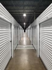 Storco Storage - Photo 4