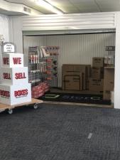 Storco Storage - Photo 5