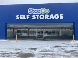 Storco Storage - Photo 8