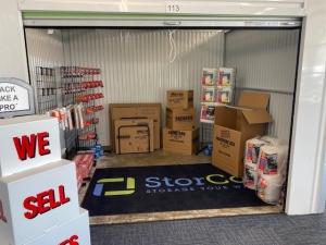 Storco Storage - Photo 9