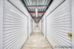 Image of CubeSmart Self Storage - Kansas City - 14400 U.S. 40 Facility on 14400 East US Highway 40  in Kansas City, MO - View 2