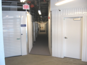 The Lock Up Self Storage - Branford - Photo 7