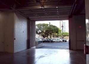 The Lock Up Self Storage - Honolulu - Photo 2