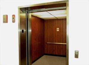 The Lock Up Self Storage - Honolulu - Photo 4