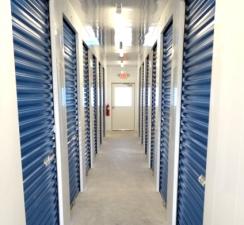 Storage Express - Indianapolis - East Thompson Road - Photo 4