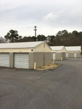 Picture of Fort Knox Storage - Mauldin