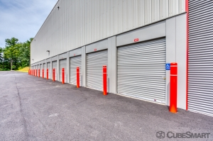 CubeSmart Self Storage - Salem - Photo 2