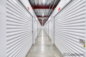 CubeSmart Self Storage - Salem - Photo 4