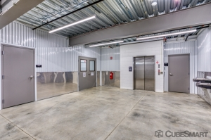 CubeSmart Self Storage - Salem - Photo 7