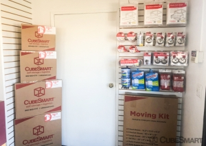 CubeSmart Self Storage - Walnut - 985 Fairway Dr - Photo 6