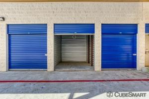 Image of CubeSmart Self Storage - Houston - 13744 E Sam Houston Pkwy N Facility on 13744 E Sam Houston Pkwy N  in Houston, TX - View 2