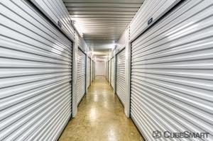 Image of CubeSmart Self Storage - Houston - 13744 E Sam Houston Pkwy N Facility on 13744 E Sam Houston Pkwy N  in Houston, TX - View 3