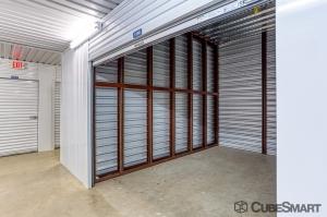 Image of CubeSmart Self Storage - Houston - 13744 E Sam Houston Pkwy N Facility on 13744 E Sam Houston Pkwy N  in Houston, TX - View 4