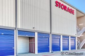Image of CubeSmart Self Storage - Spring - 28823 Birnham Woods Dr Facility on 28823 Birnham Woods Drive  in Spring, TX - View 2