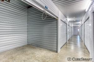 Image of CubeSmart Self Storage - Spring - 28823 Birnham Woods Dr Facility on 28823 Birnham Woods Drive  in Spring, TX - View 3
