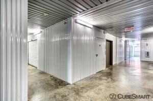 Image of CubeSmart Self Storage - Spring - 28823 Birnham Woods Dr Facility on 28823 Birnham Woods Drive  in Spring, TX - View 4