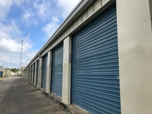 Picture of Storage Xxtra Veterans Pkwy