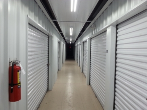 Aspen Mini Storage - Farmington - Photo 4