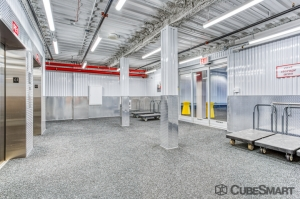 CubeSmart Self Storage - Astoria - Photo 7