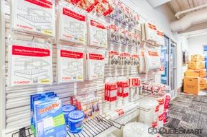 CubeSmart Self Storage - Astoria - Photo 9
