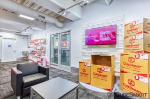 CubeSmart Self Storage - Astoria - Photo 10