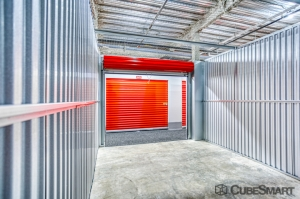 CubeSmart Self Storage - Astoria - Photo 5