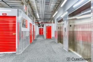 CubeSmart Self Storage - Astoria - Photo 6