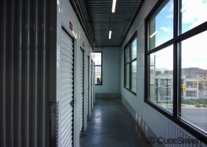 CubeSmart Self Storage - Midvale - Photo 7