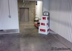 CubeSmart Self Storage - Midvale - Photo 11